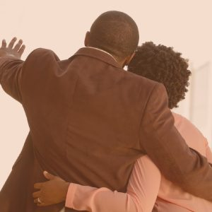 Why You Need to Support Your Husband's Dream and How To Get There