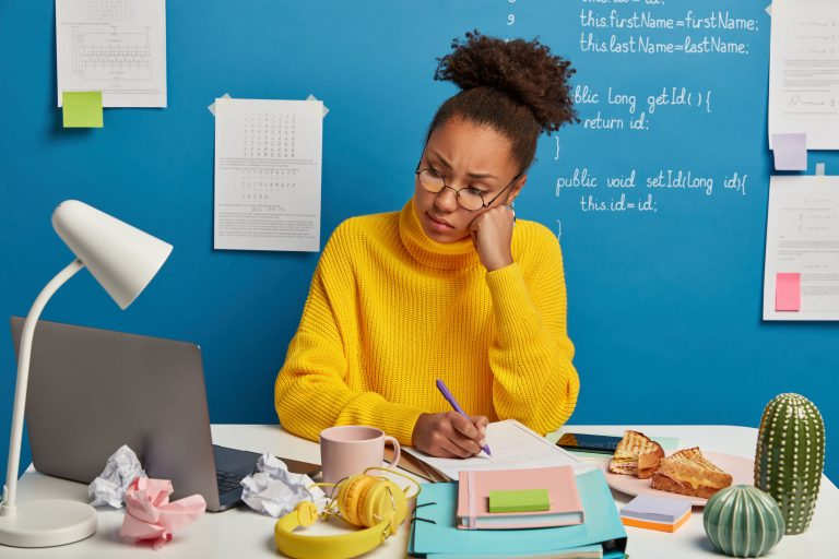 Ditch Your To-Do List and Get More Done
